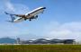 好消息!十堰往返武漢航班明起恢復!還有一個重要提醒
