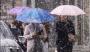 冷空氣頻繁侵入十堰,近期雨雪天氣將再次登場!