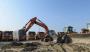 十堰产业投资托底稳增长一季度开工项目210个,总投资959.6亿