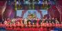 十堰市2020年新年戏曲晚会举行