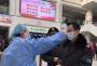 十堰目前未发现新型冠状病毒感染的肺炎患者