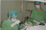 湖北一医生感染新型肺炎,今早不幸去世!曾在十堰工作25年