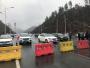 十堰高速、国道封闭首日,情况如何?来看记者的调查