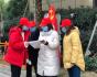 急需!張灣區征召疫情防控志愿者