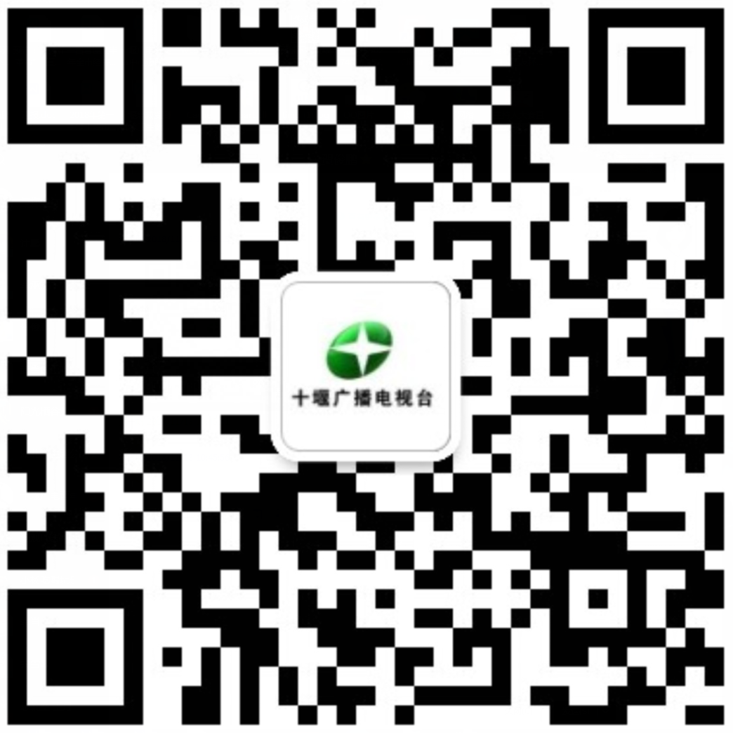 15819062078MYWT2X9