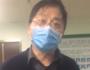 湖北市场监管局一干部无端训斥医护人员 被停职检查