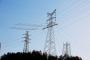 十堰供电:落实国网八项举措支持大工业和一般工商业企业