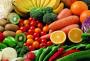 速看!十堰市区电商蔬菜最新价格公示!