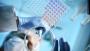 十堰无新增无症状感染者,湖北新增无症状感染者17例,全球确诊超184万例