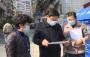 张维国:盲目乐观和放松警惕是比病毒更危险的敌人