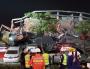 泉州坍塌酒店现场救出受困人员51人,仍有20人被困