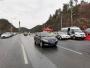 ?十堰市区部分交通卡口撤销,广电记者实地探访