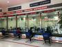 今起,十堰13家银行22个营业网点恢复正常营业