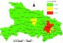 最新!十堰所有县市区全部列入低风险区