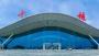 重磅!武当山机场明起正式复航,首飞15个城市