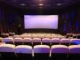 緊急叫停!所有影院暫不復工,電影票還能退嗎?