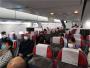 好消息!武当山机场今日正式复航,开通8条航线