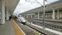 今天下午,十堰至上海高铁恢复运行
