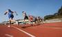 天津推遲中考體育測試及高考體育類招生考試時間