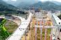 十堰已有83个交通建设项目复工,最新进展看这里