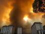 沉痛哀悼!西昌森林火灾牺牲的19位英雄名单公布
