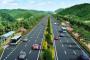 十堰這條投資近15億的城市主干道復工,明年底通車
