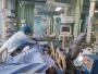 """十堰这家医院的救命""""神器""""挽回21岁大学生生命"""