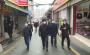 陳新武在城區督導創文工作:提升城市品位 增進群眾福祉