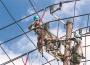 擴散!4月15日至16日,十堰部分區域停電檢修