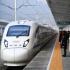 8日、9日十堰恢复开行至上海普速列车 10日起部分高铁恢复