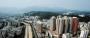 全长4087米,朝阳南路改线工程规划方案公示来了!