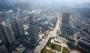 重磅!今年十堰推进172个市级重点项目,总投资1700多亿