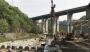 期待!神定河這項工程全面復工,計劃5月底完工