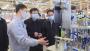 張維國:抓機遇 搶市場 為疫情防控提供更多更好醫用設備和物資