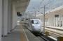 刚刚!武汉解封后第一趟高铁抵达十堰!