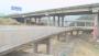 事关出行!今年8月武当山高速公路新收费站可投入使用