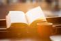 教育部首次向全國中小學生發布閱讀指導目錄,看看有哪些書