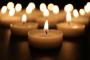 南京大屠殺幸存者朱秀英去世 登記在世幸存者僅剩74位