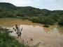今年汛期十堰局部地區暴發山洪概率大 盛夏期森林火險較高