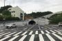 好消息!江蘇路延長線路面工程15日前具備通車條件