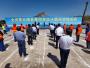 全省重大項目集中開工十堰分會場活動舉行:緊鑼密鼓推進重大項目加速疫后經濟重振?