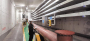 總長53.3公里 十堰地下管廊里程數位居全國試點城市第二位