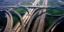 湖北再掀交通建設新熱潮 十堰開工項目排名居全省第二