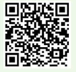 360截图20200527123023989