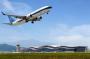 6月1日起,十堰武当山机场将恢复3条航线,通达6座城市