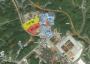 7.42億元!十堰發展大道兩宗居住用地成交 總占地312.9畝