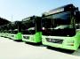 相互转告!6月1日起,十堰这两条公交线路将调整!