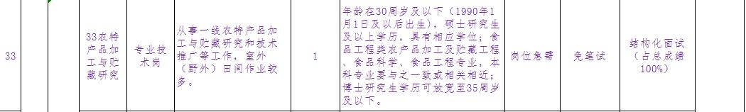 QQ图片20200529221237