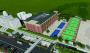 公示!郧阳中学将进行改扩建,新教学楼效果图公布