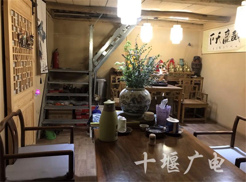 1591063010(1)_副本